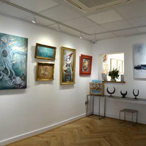gallery interior copy